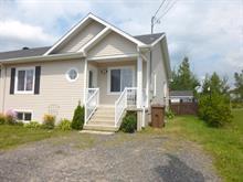 Maison à vendre à Notre-Dame-du-Bon-Conseil - Village, Centre-du-Québec, 240, Rue  Nappert, 26062579 - Centris