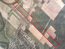 Farm for sale in L'Assomption, Lanaudière, 3041, boulevard de l'Ange-Gardien Nord, 21046805 - Centris