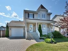 House for sale in Lachenaie (Terrebonne), Lanaudière, 713, Rue  Pierre-Rivière, 23891475 - Centris