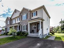 House for sale in Charlesbourg (Québec), Capitale-Nationale, 1233, Rue de la Tourmaline, 24743765 - Centris