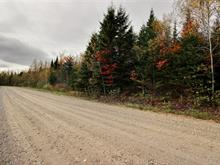 Lot for sale in Saint-Jean-de-Matha, Lanaudière, Rue des Moqueurs, 18081431 - Centris