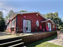 Maison à vendre à Carleton-sur-Mer, Gaspésie/Îles-de-la-Madeleine, 44, Rue des Bouleaux, 18200828 - Centris