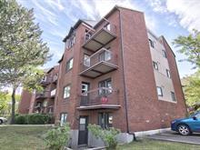 Condo à vendre à Brossard, Montérégie, 7815 - 1, Avenue  Niagara, 15862869 - Centris