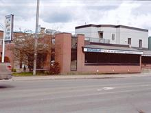Commercial building for sale in Jonquière (Saguenay), Saguenay/Lac-Saint-Jean, 2346 - 2352, Rue  Saint-Dominique, 27190136 - Centris