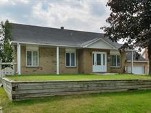 House for sale in Repentigny (Repentigny), Lanaudière, 244, Rue  Garnier, 10123948 - Centris