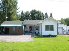 House for sale in Sainte-Julienne, Lanaudière, 2819, Route  125, 21742143 - Centris