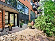 Condo for sale in Outremont (Montréal), Montréal (Island), 970, Avenue  McEachran, apt. 112, 11868135 - Centris
