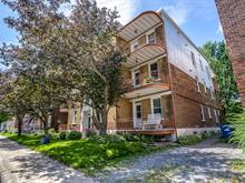 Condo à vendre à La Cité-Limoilou (Québec), Capitale-Nationale, 575, 14e Rue, app. 6, 9574223 - Centris
