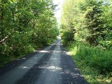 Lot for sale in Saint-Victor, Chaudière-Appalaches, Chemin de la Grande-Corniche, 22079999 - Centris