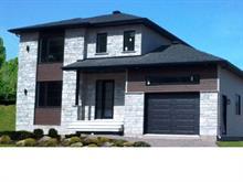 Maison à vendre à Saint-Apollinaire, Chaudière-Appalaches, 153, Rue du Zircon, 21019835 - Centris