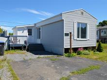 Mobile home for sale in Desjardins (Lévis), Chaudière-Appalaches, 145, Rue des Pétunias, 23770992 - Centris
