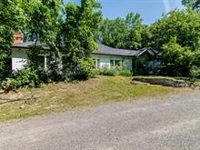 Land for sale in Beaconsfield, Montréal (Island), 61, Avenue  Brookside, 23188143 - Centris