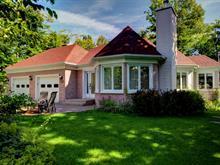 House for sale in Shannon, Capitale-Nationale, 605, Rue des Mélèzes, 18457916 - Centris