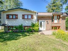 Maison à vendre à Sainte-Brigitte-de-Laval, Capitale-Nationale, 2, Rue  Lussier, 25176022 - Centris