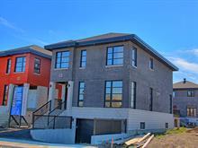 Maison à vendre à Mercier/Hochelaga-Maisonneuve (Montréal), Montréal (Île), 9480, Rue de Limoilou, 22848107 - Centris