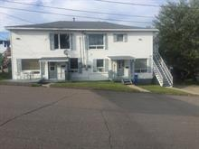 4plex for sale in Alma, Saguenay/Lac-Saint-Jean, 1215 - 1225, Côte  Bel-Air Ouest, 9908061 - Centris