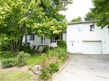Maison à vendre à La Plaine (Terrebonne), Lanaudière, 5321, Rue  Guérin, 23358731 - Centris