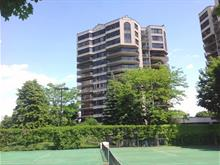 Condo for sale in Brossard, Montérégie, 8245, boulevard  Saint-Laurent, apt. 102, 13838074 - Centris