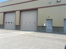Industrial unit for sale in Blainville, Laurentides, 71, Rue  Gaston-Dumoulin, suite 105, 19537628 - Centris