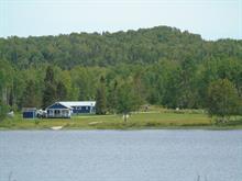 House for sale in Lamarche, Saguenay/Lac-Saint-Jean, 6, Chemin de la Pointe-Nature, 25913945 - Centris