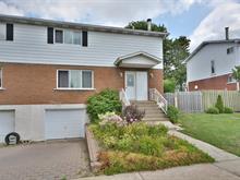 House for sale in Laval-des-Rapides (Laval), Laval, 207, Place  Clermont, 14538084 - Centris