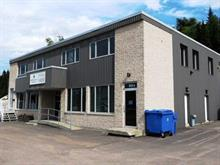 Local commercial à louer à Baie-Comeau, Côte-Nord, 248 - 250A, boulevard  La Salle, 25383817 - Centris