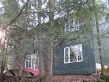 Maison à vendre à Mont-Tremblant, Laurentides, 112, Rue  Saint-Jean, 26928909 - Centris