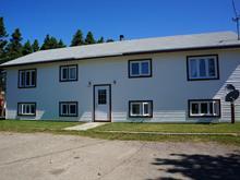 Quadruplex à vendre à Les Îles-de-la-Madeleine, Gaspésie/Îles-de-la-Madeleine, 172, Chemin  Le Pré, 25899613 - Centris