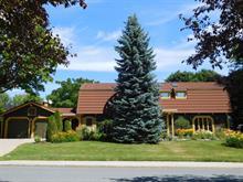 House for sale in Victoriaville, Centre-du-Québec, 348, Rue  Olivier, 27111607 - Centris