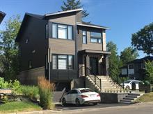 House for sale in Sainte-Foy/Sillery/Cap-Rouge (Québec), Capitale-Nationale, 2430, Rue  Triquet, 19332061 - Centris