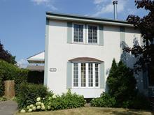Maison à vendre à Sainte-Dorothée (Laval), Laval, 1325, boulevard  Jolibourg, 26978470 - Centris
