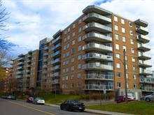Condo for sale in Sainte-Foy/Sillery/Cap-Rouge (Québec), Capitale-Nationale, 2323, Avenue  Chapdelaine, apt. 414, 22528124 - Centris