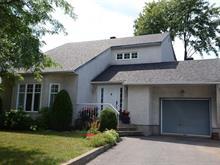Maison à vendre à Blainville, Laurentides, 62, Rue  Pilon, 14932819 - Centris