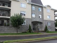 Condo for sale in Mascouche, Lanaudière, 185, Rue  Bohémier, apt. 101, 19787120 - Centris