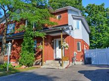 Maison à vendre à Hull (Gatineau), Outaouais, 19, Rue du Martin-Pêcheur, 21022758 - Centris