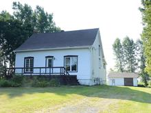 Hobby farm for sale in Saint-Robert, Montérégie, 94, Chemin de Saint-Robert, 15926600 - Centris