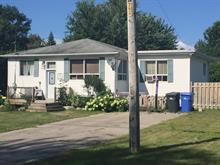 House for sale in Pointe-Calumet, Laurentides, 320, 60e Avenue, 19976380 - Centris