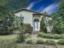 House for sale in Candiac, Montérégie, 3A, Avenue  Balzac, 9555672 - Centris