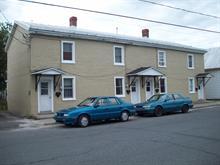 Quadruplex à vendre à Sorel-Tracy, Montérégie, 162 - 168, Rue  Elizabeth, 18693785 - Centris