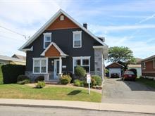 Maison à vendre à Victoriaville, Centre-du-Québec, 32, Rue  Robitaille, 18592681 - Centris
