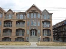 Condo for sale in Lachine (Montréal), Montréal (Island), 820, 5e Avenue, apt. 6, 26592672 - Centris