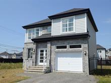 House for sale in Lachenaie (Terrebonne), Lanaudière, 165, Rue du Canard-Noir, 10440980 - Centris