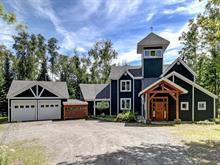 House for sale in Nominingue, Laurentides, 136, Chemin des Parulines, 26886530 - Centris