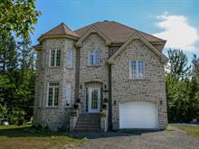 House for sale in Saint-Jérôme, Laurentides, 927, Rue  Saint-Vincent, 17218558 - Centris