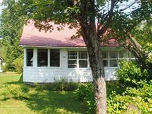House for sale in Fossambault-sur-le-Lac, Capitale-Nationale, 10, Rue des Voiliers, 24526784 - Centris
