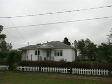 House for sale in Forestville, Côte-Nord, 4, 12e Rue, 22216726 - Centris