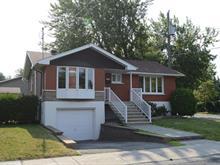 Maison à vendre à Rivière-des-Prairies/Pointe-aux-Trembles (Montréal), Montréal (Île), 12258, Rue  René-Lévesque, 24300494 - Centris