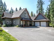 Maison à vendre à Lac-Beauport, Capitale-Nationale, 82, Traverse de Laval, 21397501 - Centris