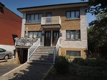Condo / Apartment for rent in Lachine (Montréal), Montréal (Island), 384, 32e Avenue, 21905361 - Centris
