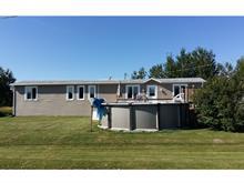 Mobile home for sale in Preissac, Abitibi-Témiscamingue, 8, Rue  Paul-Arthur-Bélanger, 22191291 - Centris
